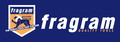 fragram Logo